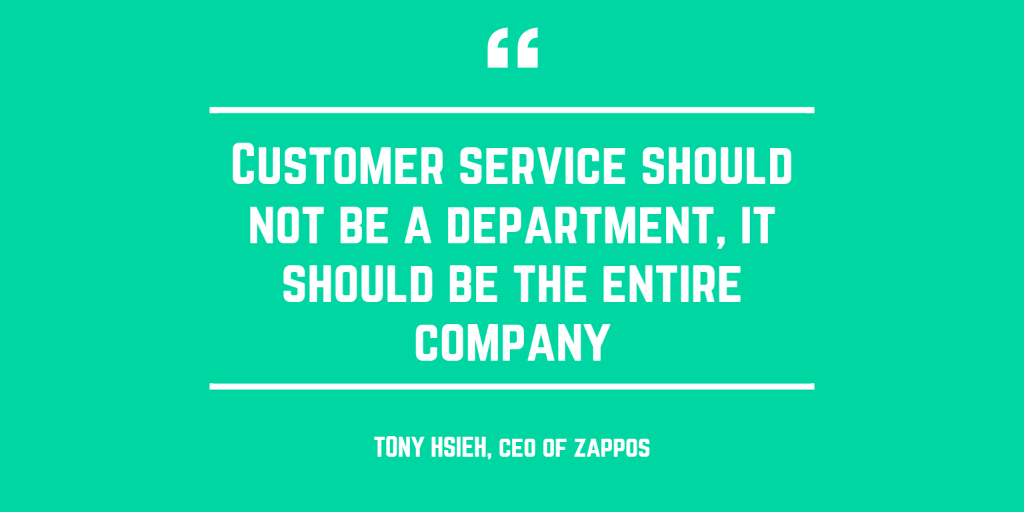 customer-service-skills-quote