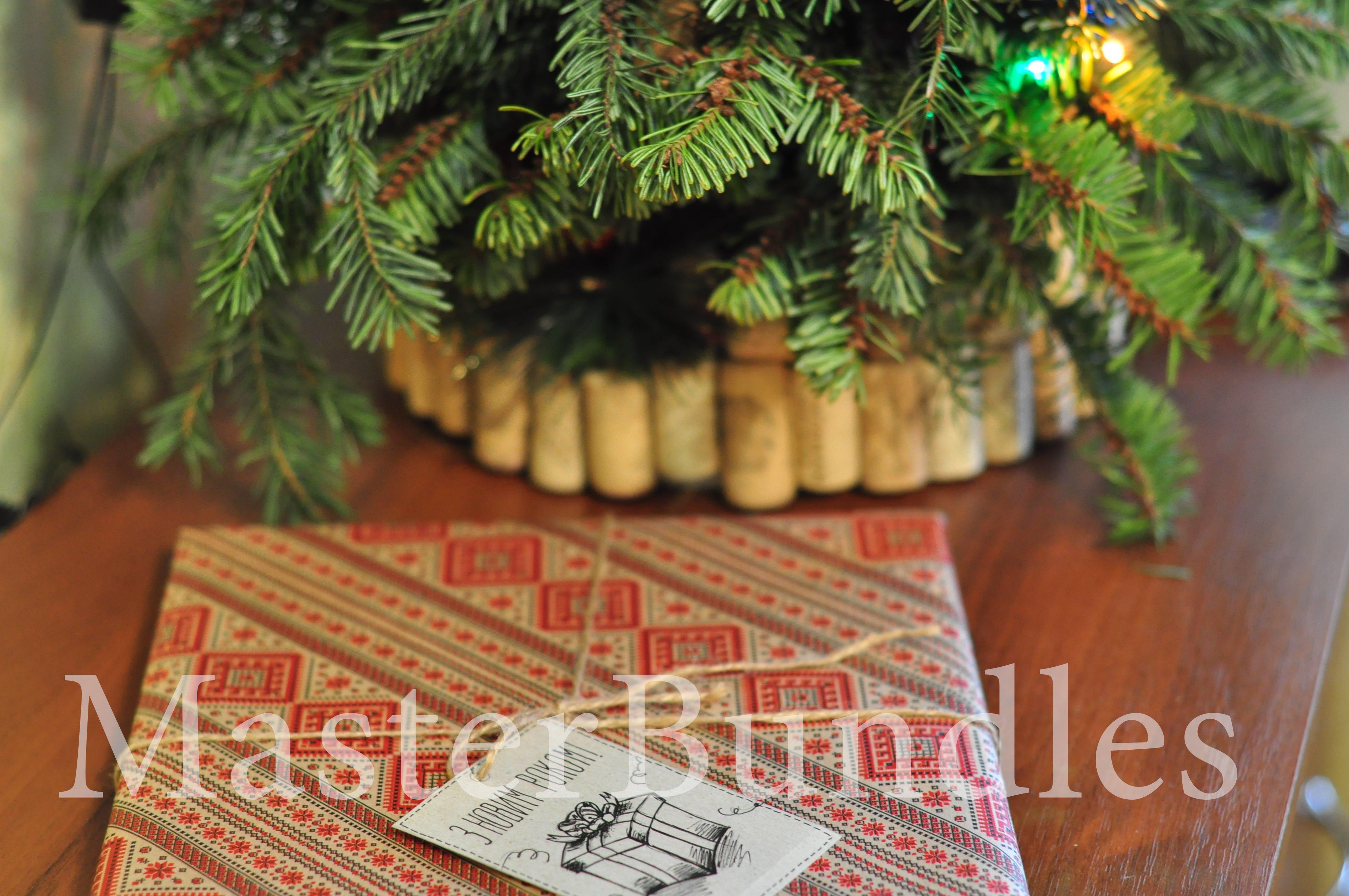Christmas Photography: Amazing Holiday Photos