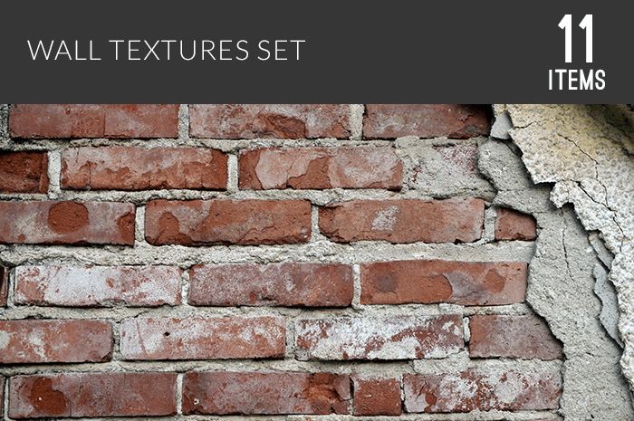 Super High-Res Textures