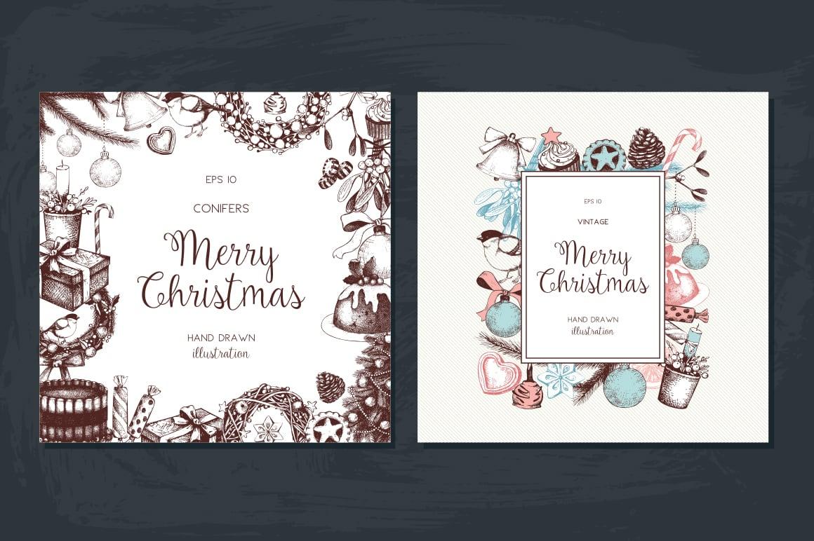 christmas_2017_decor_CARD_2