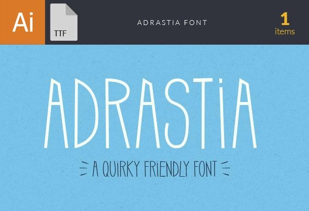 font-adrastia-small1
