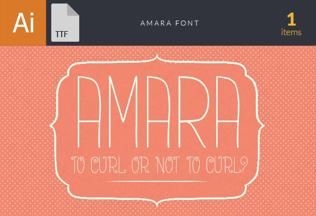 fonts-amara-preview-small1