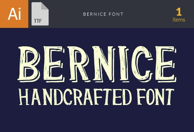 fonts-bernice-small1