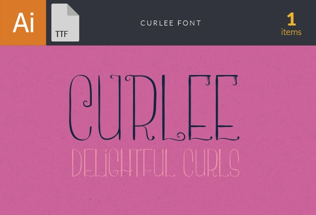 fonts-curlee-small1