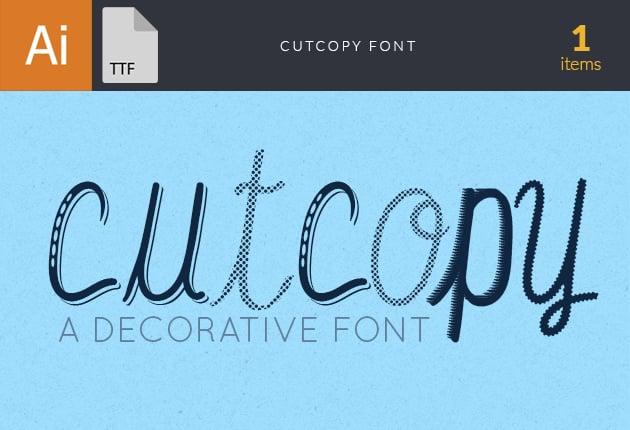 fonts-cutcopy-small1
