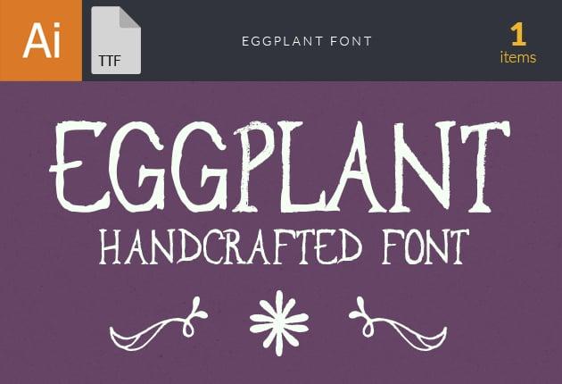 fonts-eggplant-small1-1