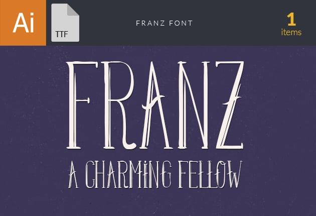 fonts-franz-small1