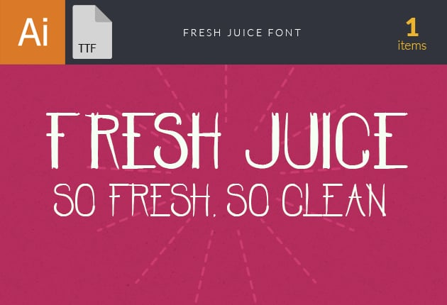 fonts-fresh-juice-small1
