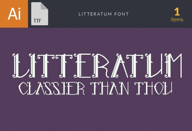 fonts-litteratum-small1