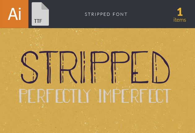 fonts-stripped-small1