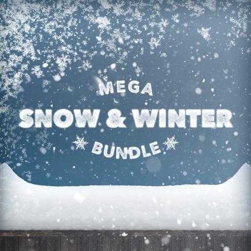 mb_snow-winter-bundle_image-left_490x490