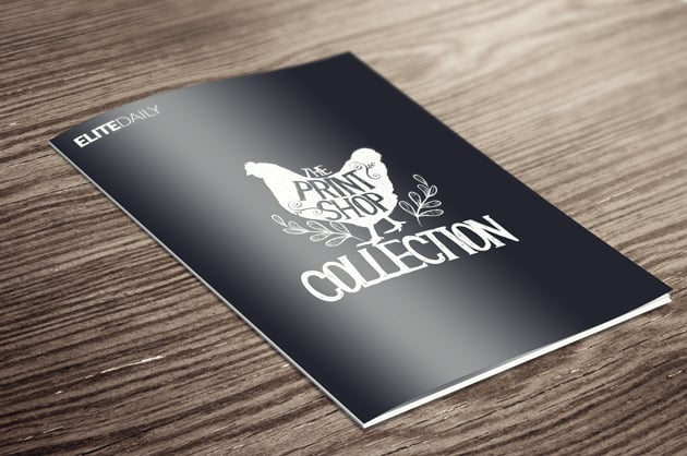 print-shop-collection-magazine-1