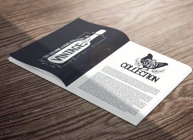 print-shop-collection-magazine-3