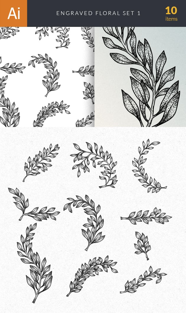 vector-engraved-floral-1-large