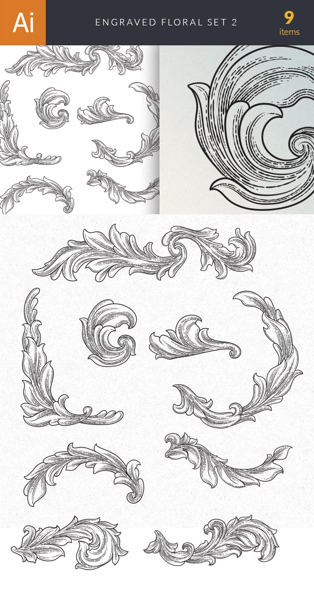 vector-engraved-floral-2-large