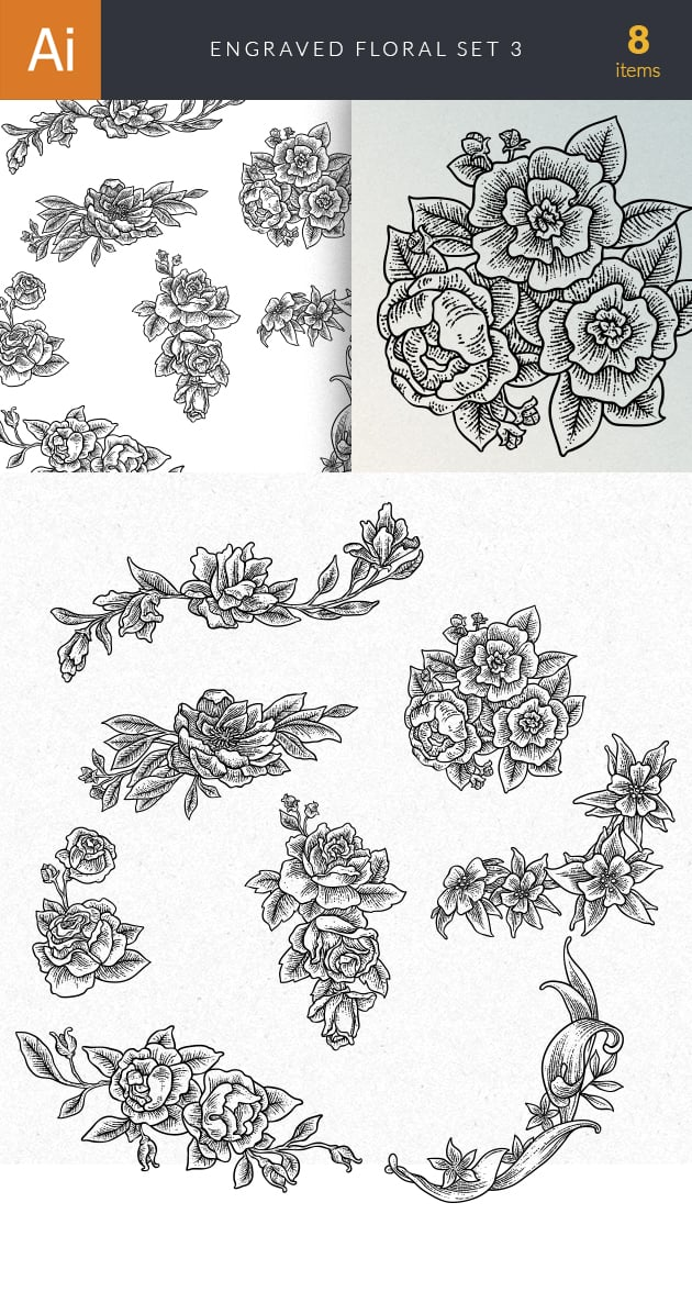 vector-engraved-floral-3-large