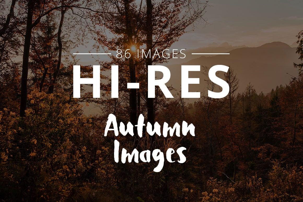thumb-autumn2