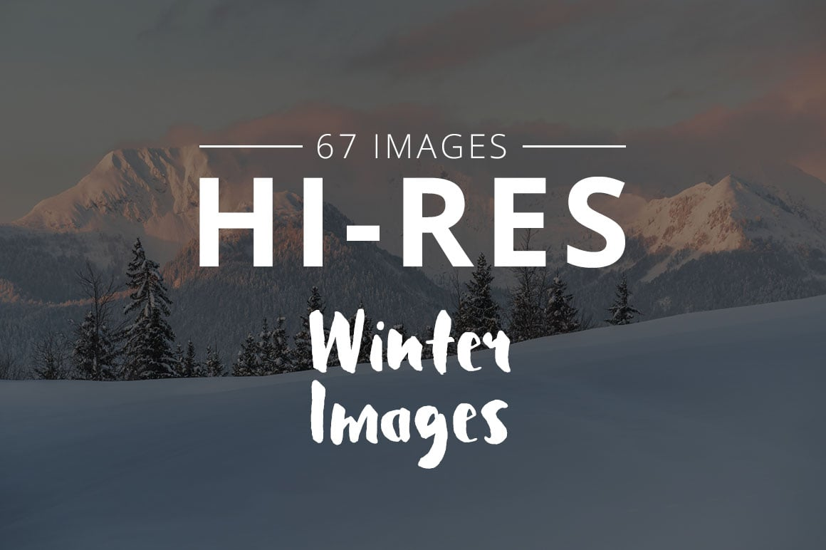 thumb-winter