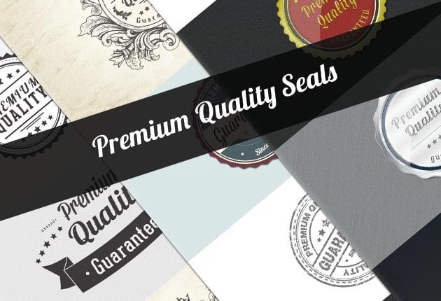 The Web Design Mega Set – Hundreds of Premium Resources for Only $19 - designtnt web premium quality seals preview small