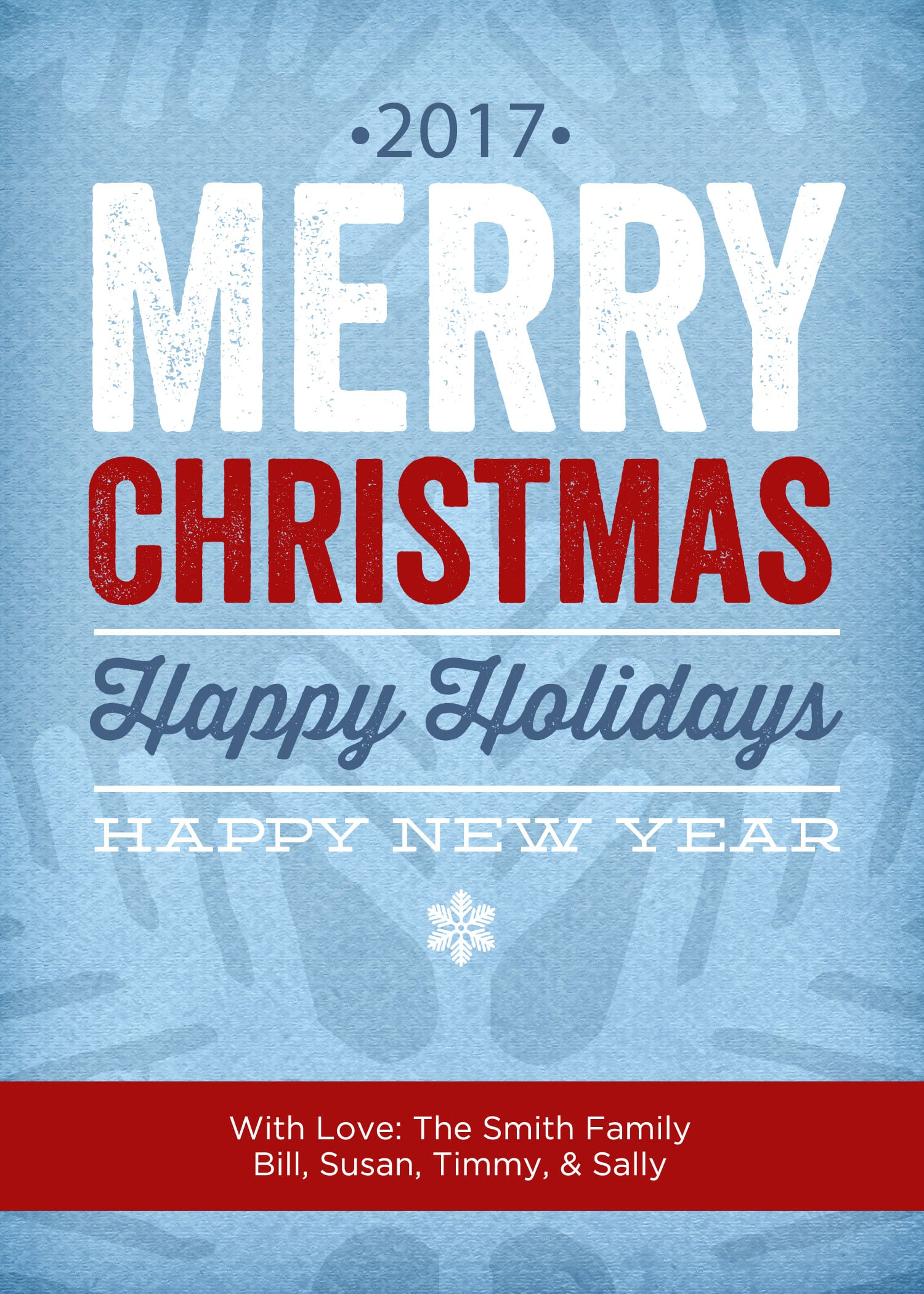 typographic-christmas-card-using-digital-papers