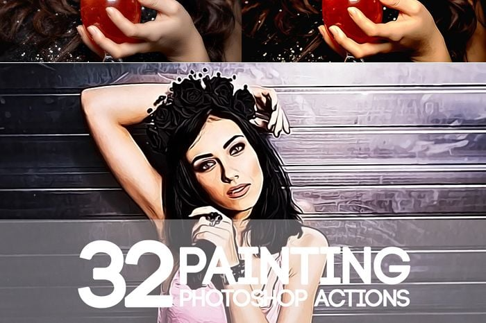 1850 Photoshop Actions with 95% OFF - only $32! - 0c9e43e44b048b37c4892be20a093b2b
