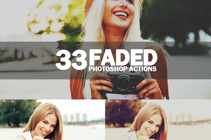 1850 Photoshop Actions with 95% OFF - only $32! - 10afa08e7b003ce291d672ac2c8385bd