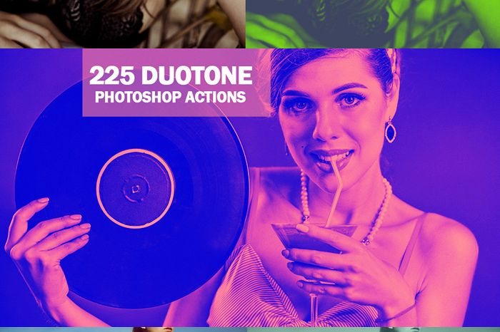 1850 Photoshop Actions with 95% OFF - only $32! - 2c28a813e541650969ad3291551c5a25