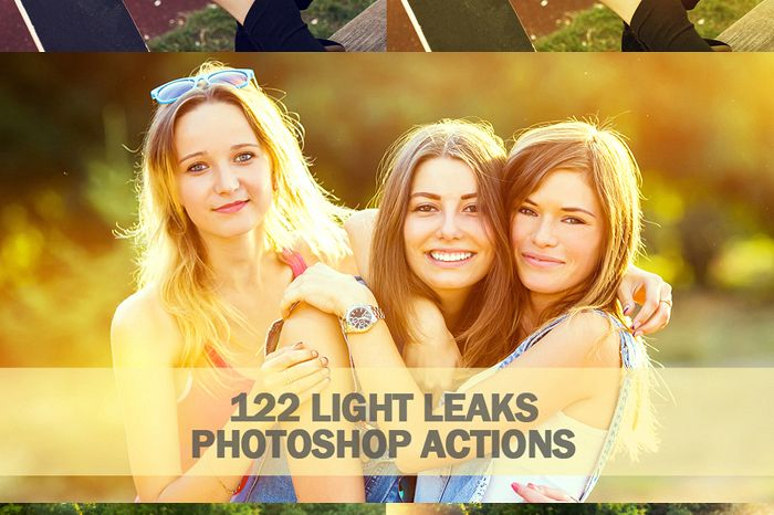 1850 Photoshop Actions with 95% OFF - only $32! - 30db612a8243a27360cc7b9a06bef2b2