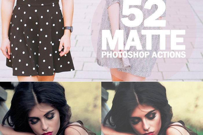 1850 Photoshop Actions with 95% OFF - only $32! - 50796e53ea1283a91cd0936eafb90dd0