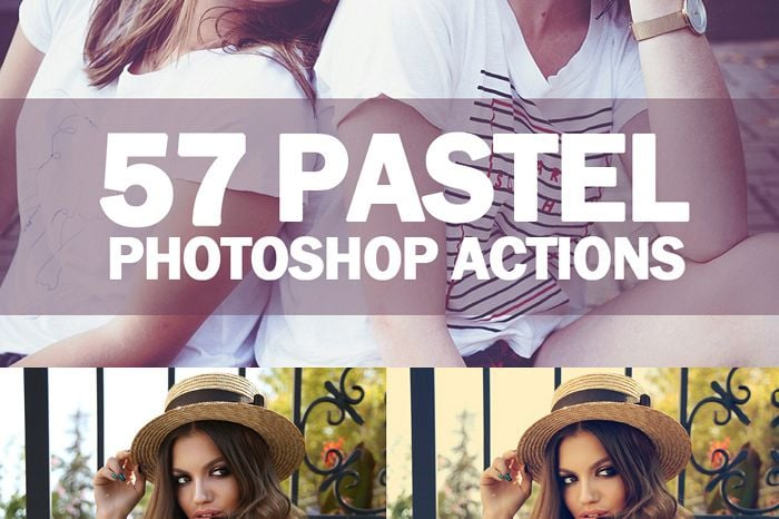 1850 Photoshop Actions with 95% OFF - only $32! - 58f19f8971b419d3b6f4f50fc942889f