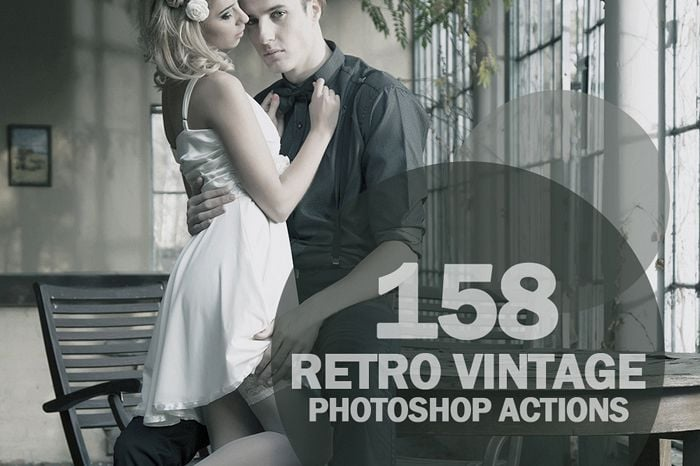 1850 Photoshop Actions with 95% OFF - only $32! - 7200db46c869c726b67cd61fb9f736e1