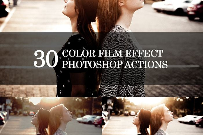 1850 Photoshop Actions with 95% OFF - only $32! - 978f464f4a1c0db2b2090b92b35c9d63