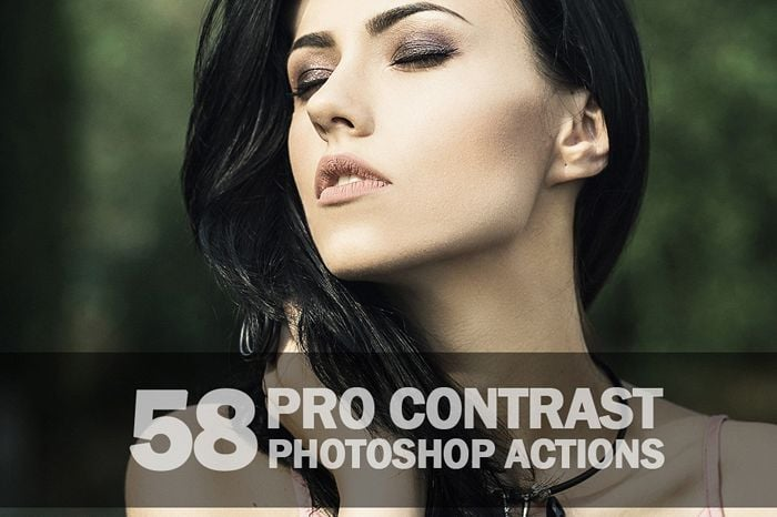 1850 Photoshop Actions with 95% OFF - only $32! - 9a5217f78324ddaf4752a4a5f094a7db