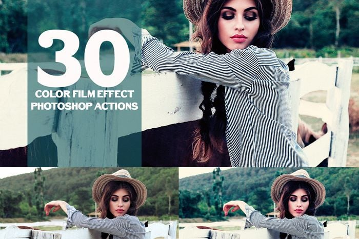 1850 Photoshop Actions with 95% OFF - only $32! - 9ec74a434e16f8d9b19db7720ab66bea