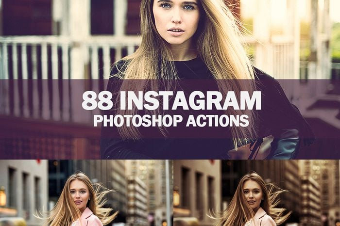 1850 Photoshop Actions with 95% OFF - only $32! - ac6a96bb0dbb75032e57523f828fc5c8