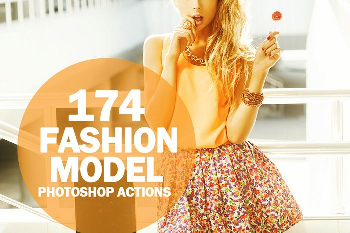 1850 Photoshop Actions with 95% OFF - only $32! - c1b1110f121ad77876c3232fc78d9607