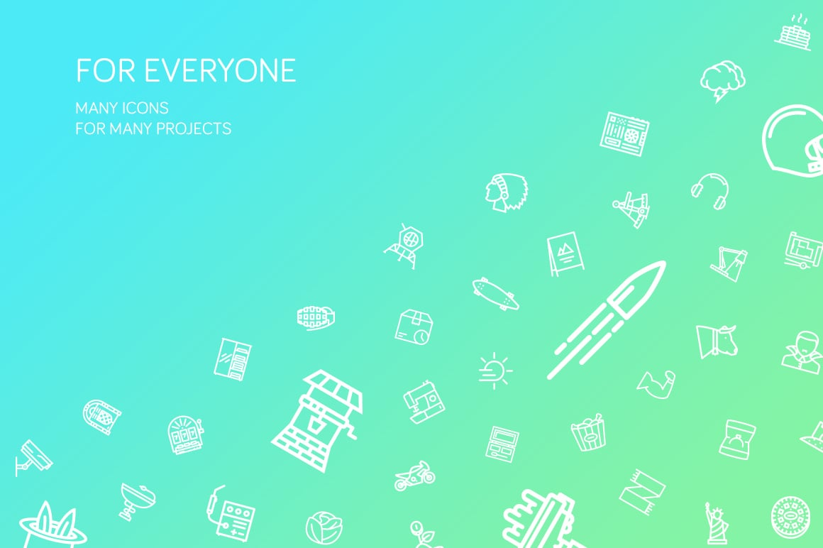The Icon Bundle 4000 – 88% OFF! - 52