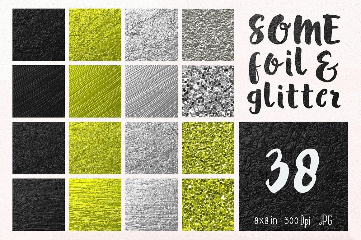 Fontbox - Elements for Web Design - Fonts, Logos, Watercolors - designs fontbox 11