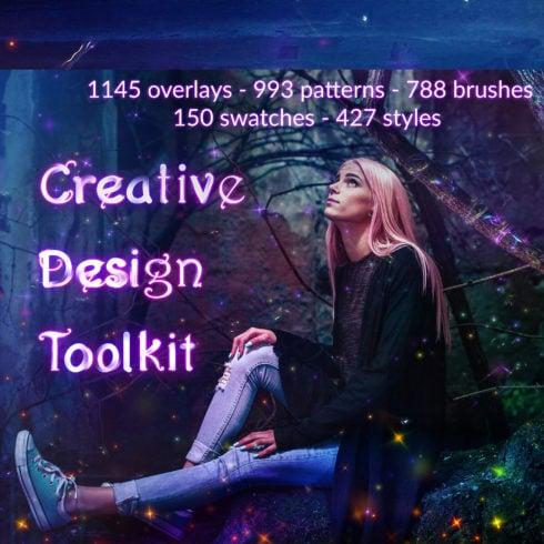Mega Pack Design Toolkit [97% OFF] - Untitled 31 490x490