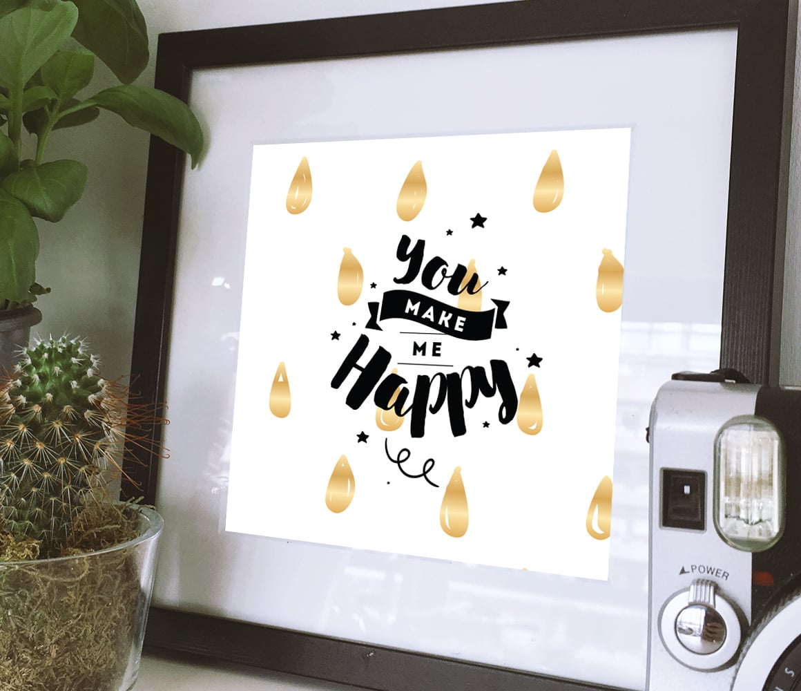 42 Typography Cards + Bonus Inspirational 88 Quotes - ss2
