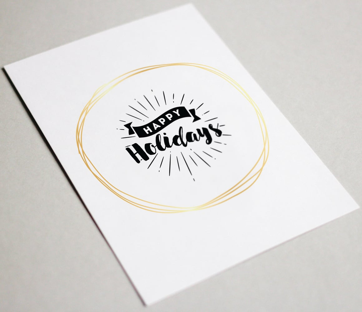 42 Typography Cards + Bonus Inspirational 88 Quotes - ss8