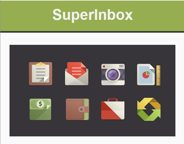 100 Premium WP Themes, Bootstrap Templates, HTML5 Apps & More – Only $29 - superInboxEmailNewsletter