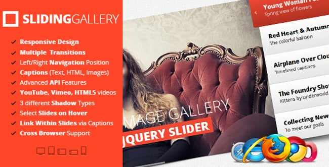 20 Scripts Bundle with Extended License - Only $14 - 18 jq sliding gallery
