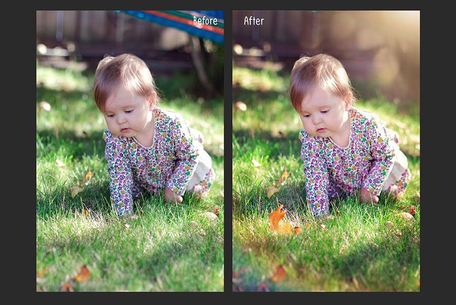 800+ Photo Overlays PNG Bundle - 3 6