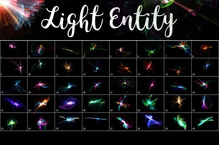 320 Fantasy Overlays with 80% OFF: Firefly Overlay - 35ed65d109836e079d70436aab37010a408a7cbd