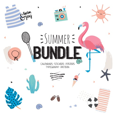 bundle-490x490_1
