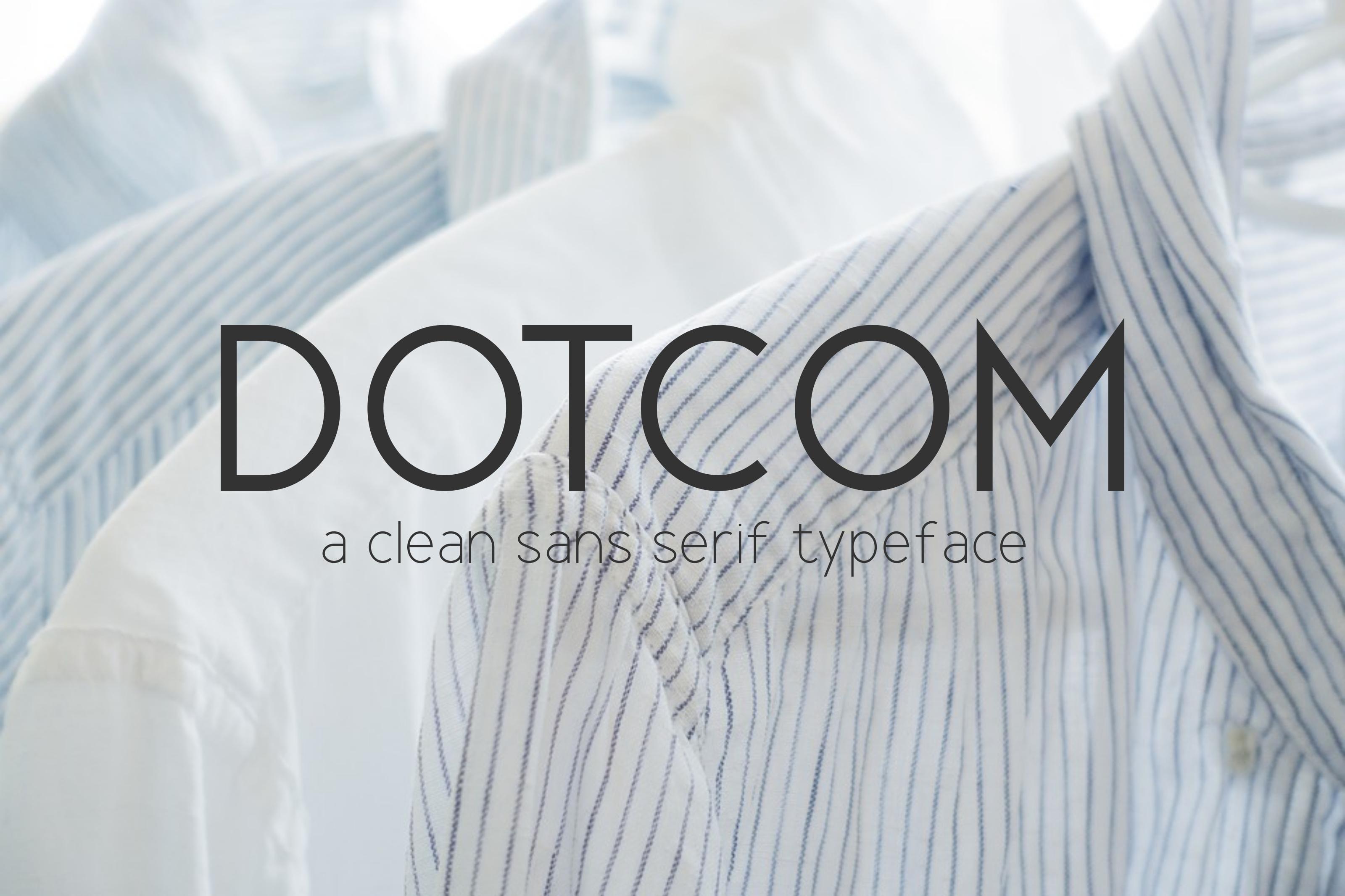 Badass Fonts Bundle - Script, Display, Sans-serif, Monogram - Just $25! - Mega Bundle Sameeh Media 24