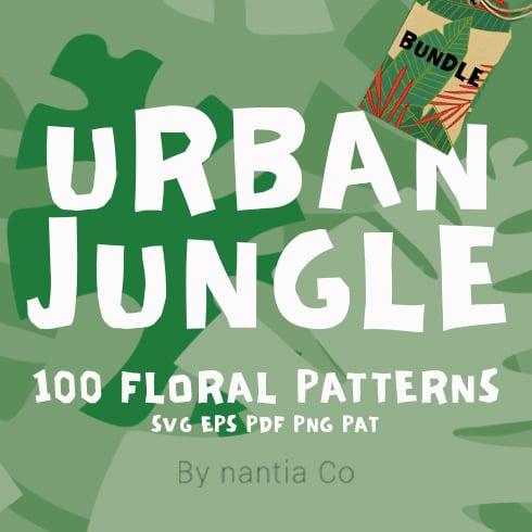 Author - urban bundle 490 1