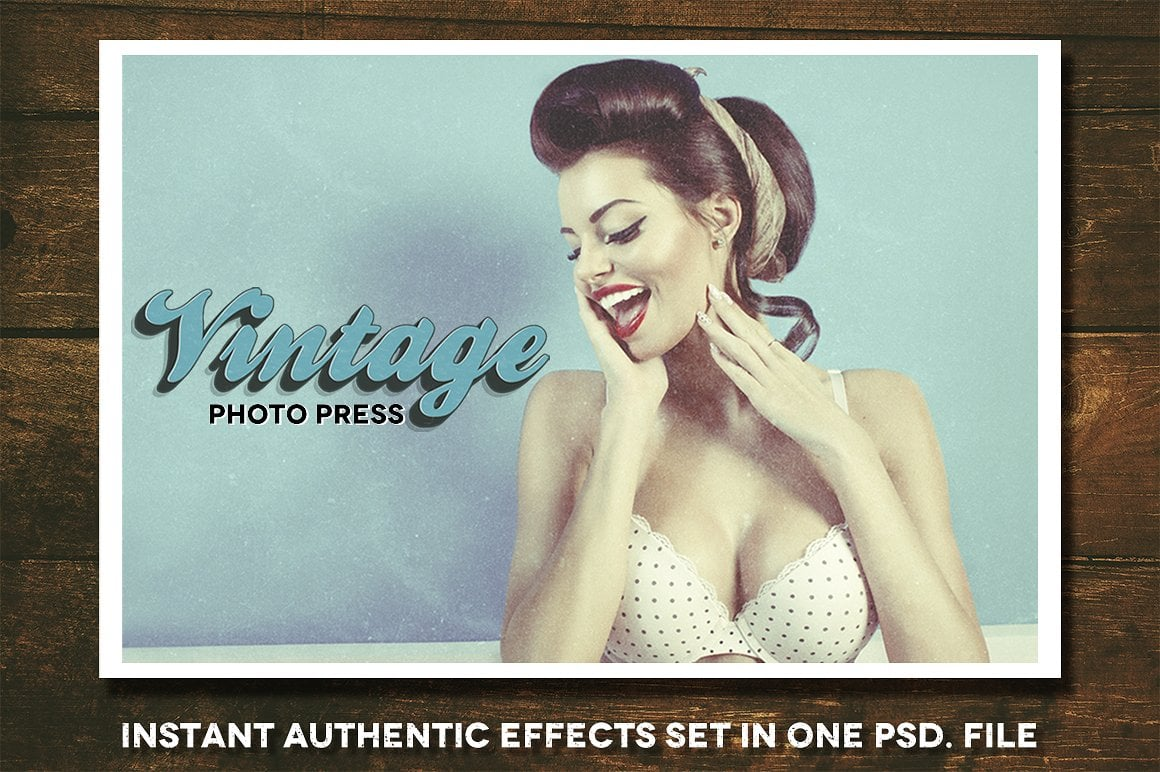 Artistic Tools: Photoshop Bundle with 88% OFF - preview 01 1 1 1