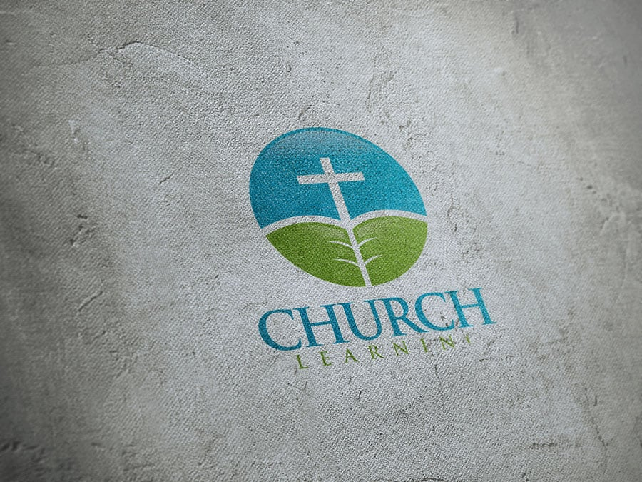 64 Logo Templates - 98% OFF - Church Learning